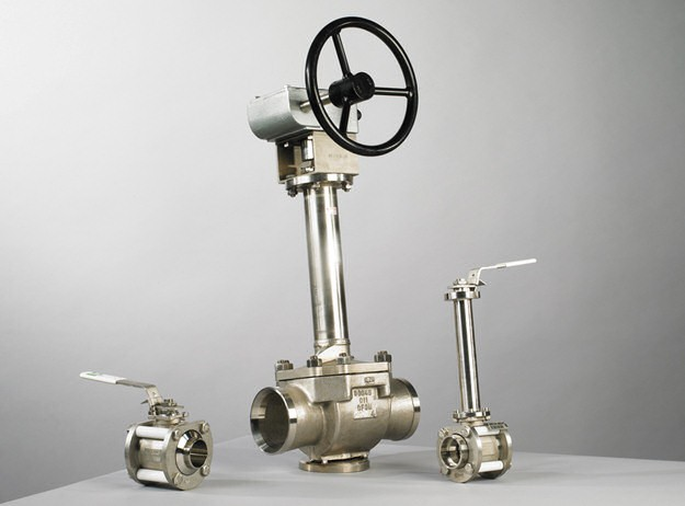 ball-valves-compressed