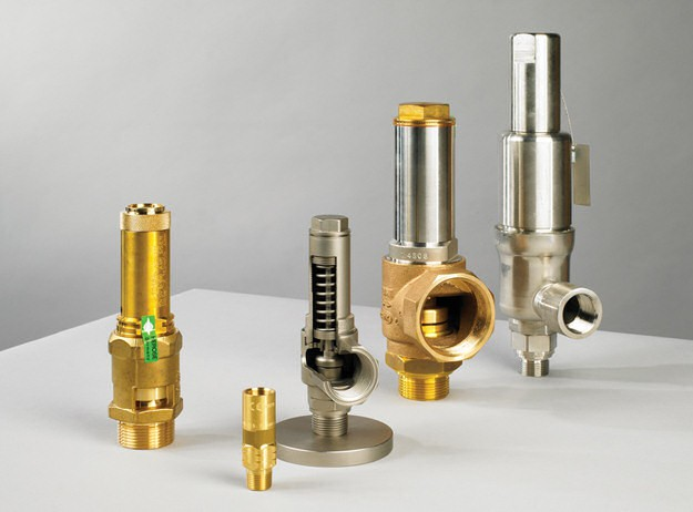 cryogenic-safety-valves-compressed