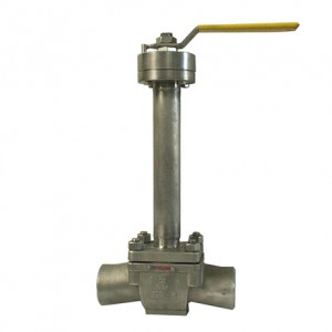 type-16000-top-entry-ball-valve