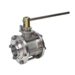 type-pp4-ball-valve