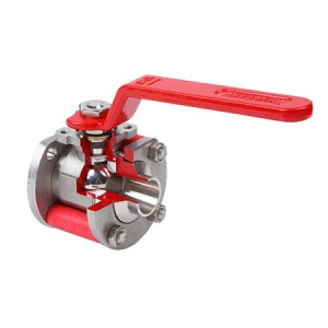 type-ps4-ball-valve