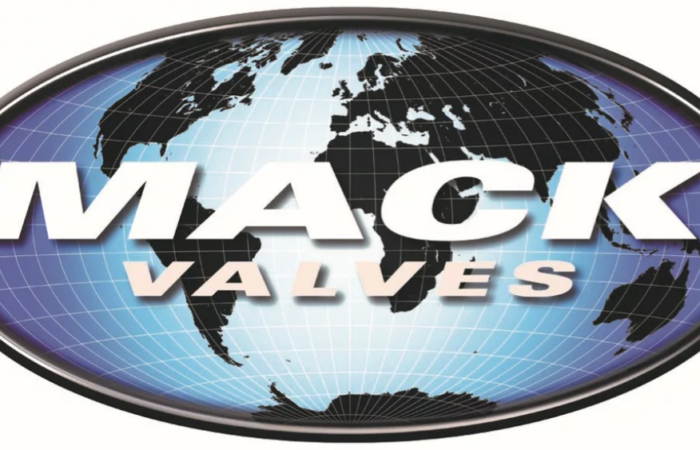 Herose Group and Mack Valves Announce Partnership