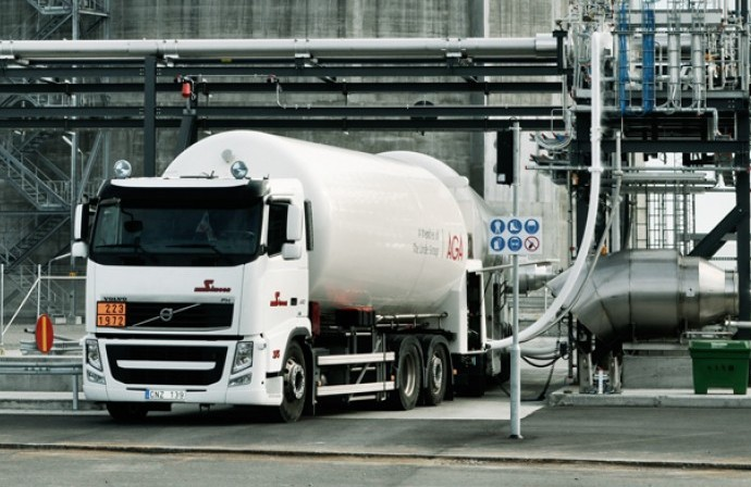 Cryogenic valves for an evolving LNG industry